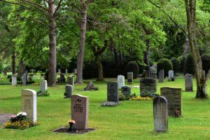 貴方の大切なペットが亡くなったら?葬儀方法から準備まで徹底解説!